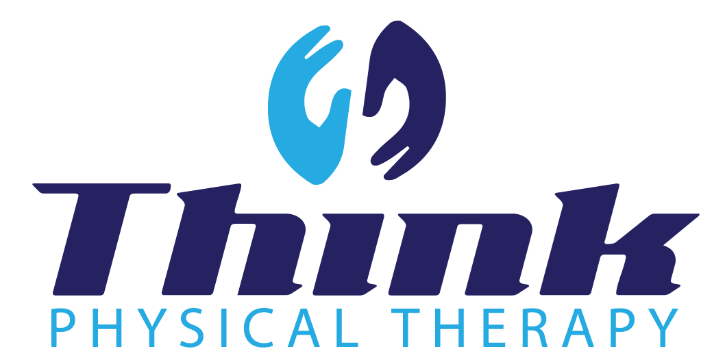 Specializing in Counterstrain Treatment